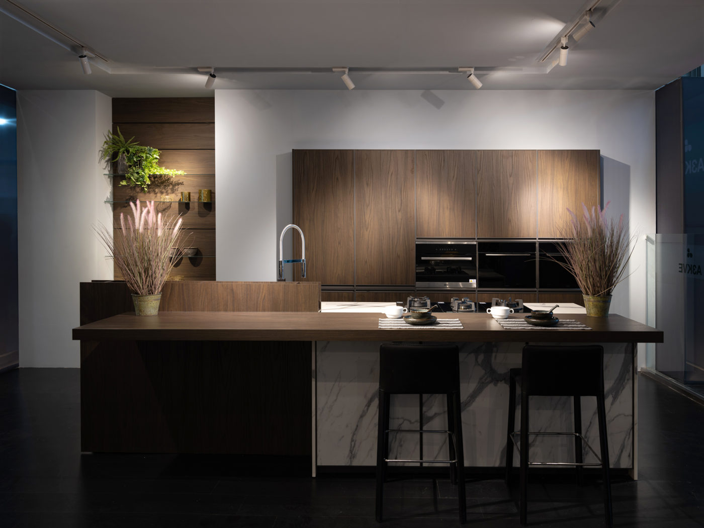 Grand succès pour Arredo3 au Kitchen & Bath 2019 Chine - 3