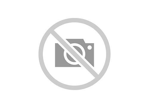 Cocina de diseño funcional y elegante - Round - Arredo3